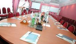 Организация семинаров (фото1)