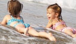 Пляжный отдых олл-инклюзив (картинка1)