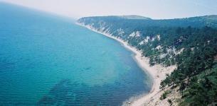 Отпуск на черноморское побережье (фото 3)