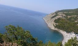Отпуска на черноморском побережье (изображение1)