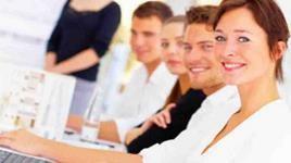 Организация бизнес мероприятий (фото1)